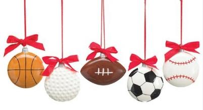 deportes-en-navidad