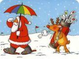 Mensajes-y-frases-divertidas-de-Navidad