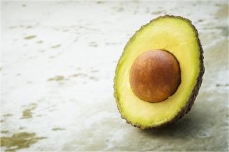avocado-1851422_960_720 (1)